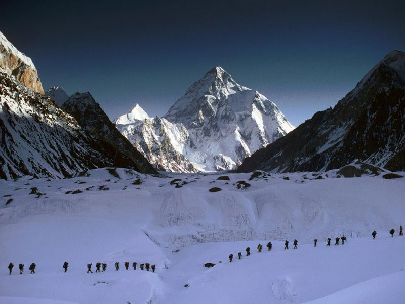 mountain-of-pakistan-k2- (4)