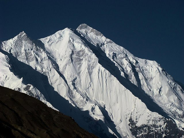 mountain-of-pakistan-nanga-parbat- (1)