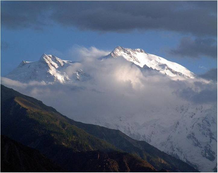 mountain-of-pakistan-nanga-parbat- (3)