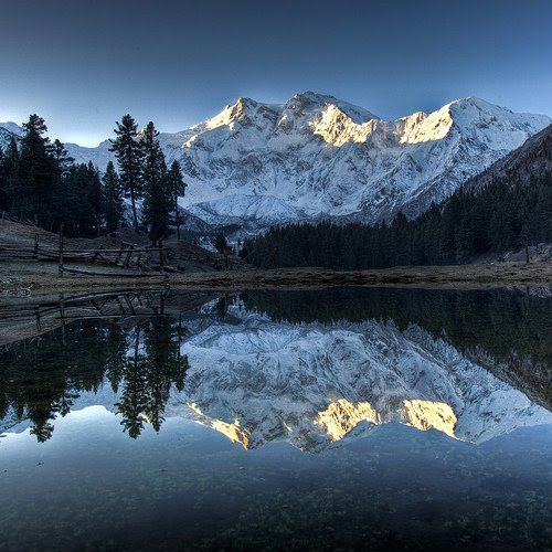 mountain-of-pakistan-nanga-parbat- (4)