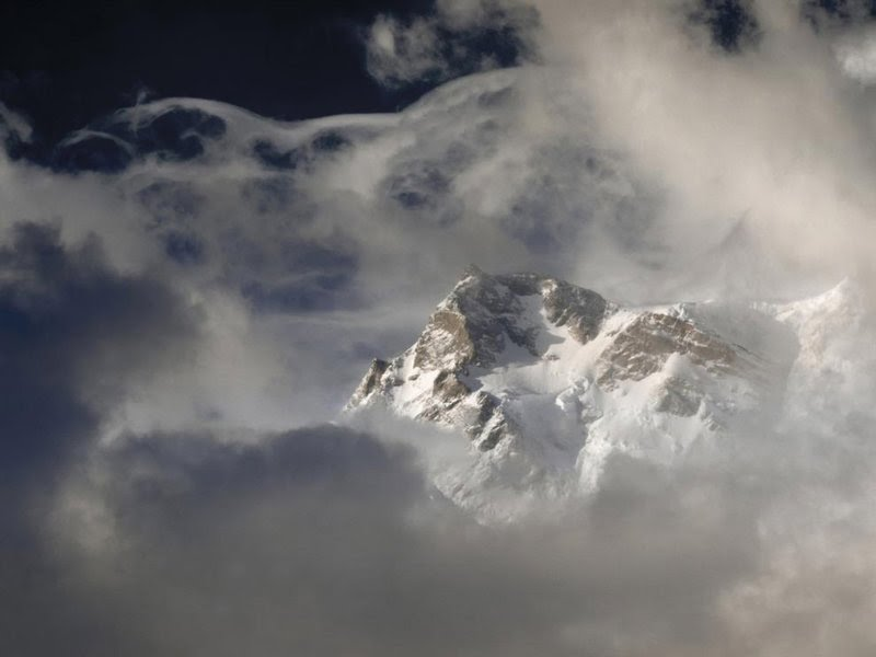 mountain-of-pakistan-nanga-parbat- (5)