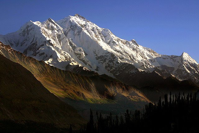 mountain-of-pakistan-nanga-parbat- (6)