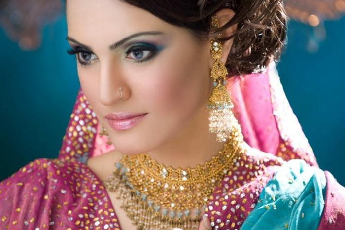 nadia-hussain-bridal-makeover- (1)