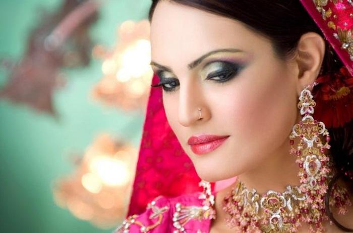 nadia-hussain-bridal-makeover- (2)