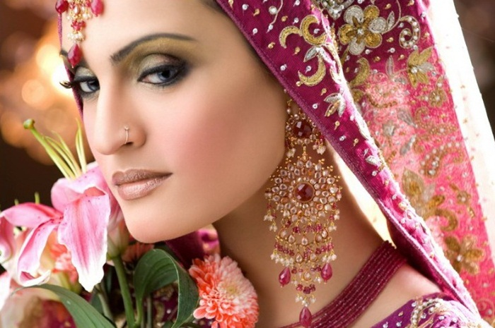 nadia-hussain-bridal-makeover- (5)
