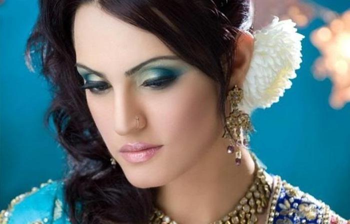 nadia-hussain-bridal-makeover- (8)