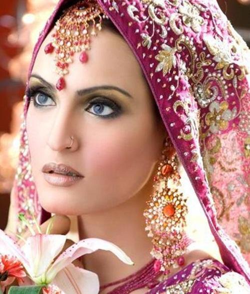 nadia-hussain-bridal-makeover- (11)