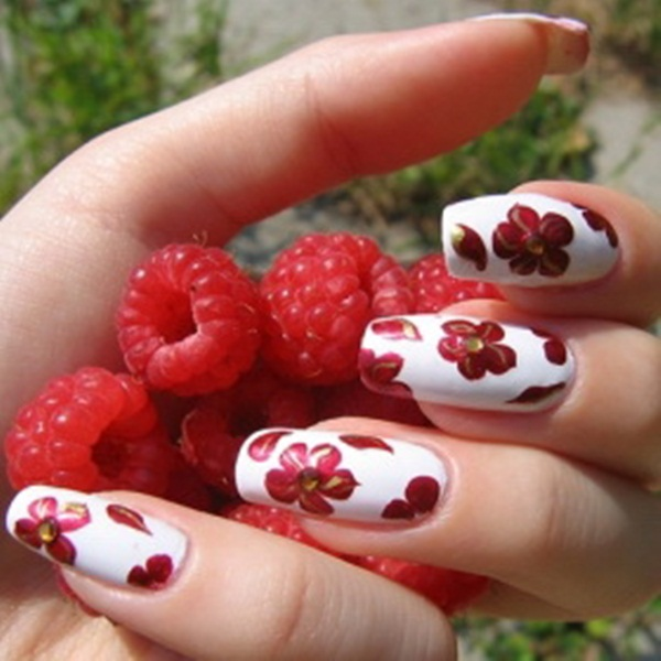 nail-art-ideas- (4)
