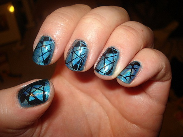 nail-art-ideas- (5)