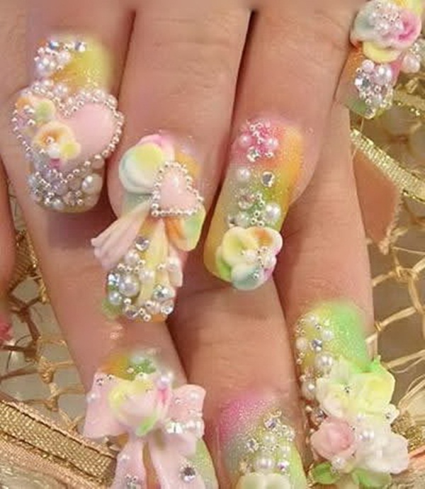 nail-art-ideas- (9)