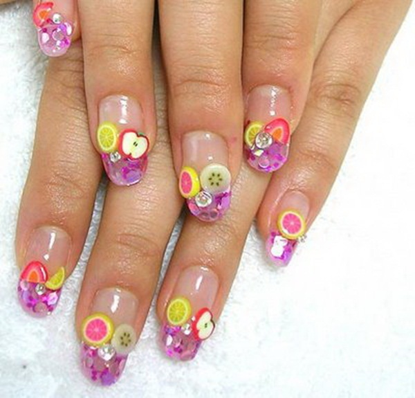 nail-art-ideas- (10)