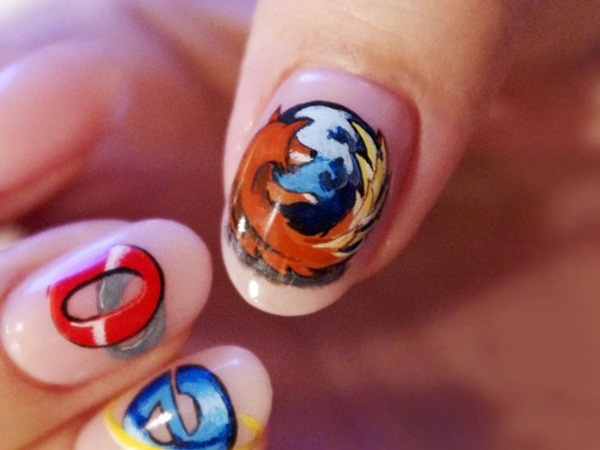 nail-art-ideas- (15)