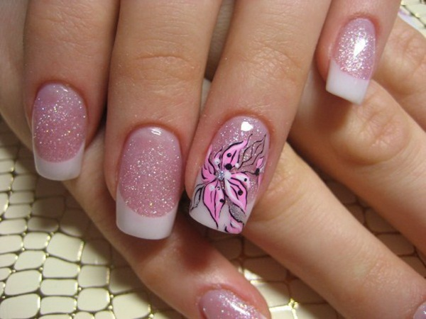 nail-art-ideas- (17)