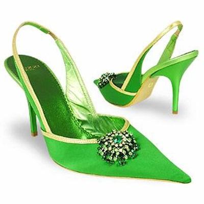 party-sandals-designs- (6)
