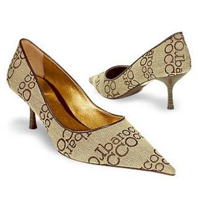 party-sandals-designs- (7)