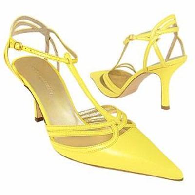 party-sandals-designs- (8)