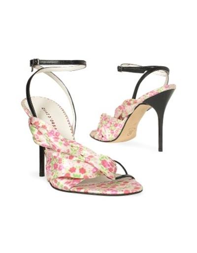 party-sandals-designs- (10)