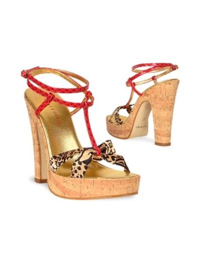 party-sandals-designs- (11)