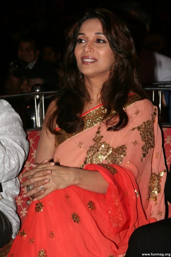 photos-of-madhuri-dixit- (2)
