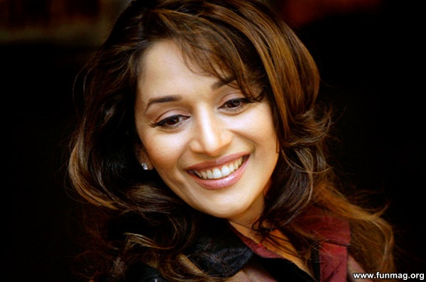 photos-of-madhuri-dixit- (5)