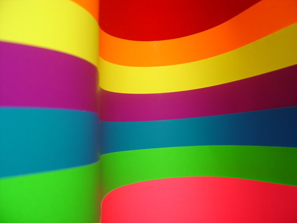 rainbow-widescreen-desktop-wallpapers- (5)