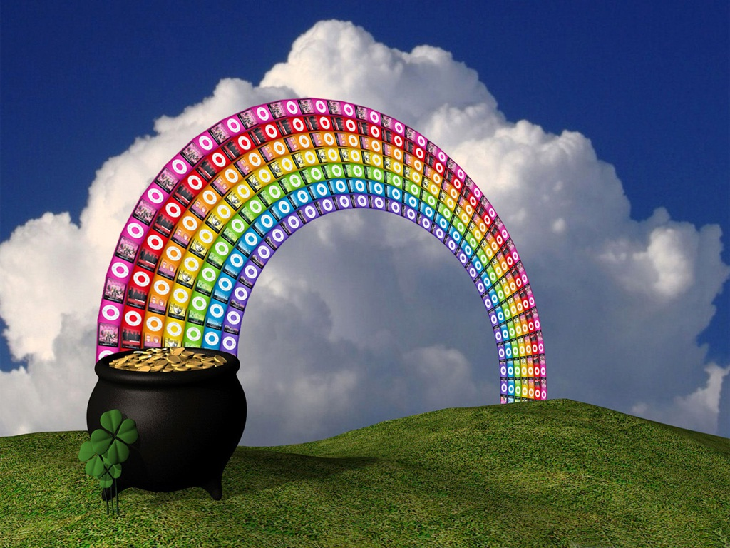 rainbow-widescreen-desktop-wallpapers- (15)