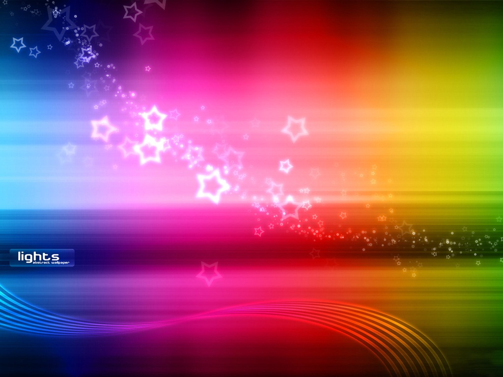 rainbow-widescreen-desktop-wallpapers- (20)
