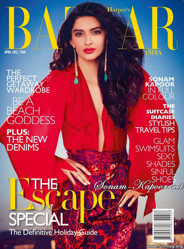 sonam-kapoor-photoshoot-for-harpers-bazaar-2012- (1)