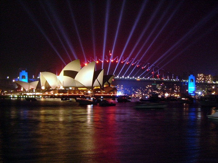 sydney-at-night- (3)