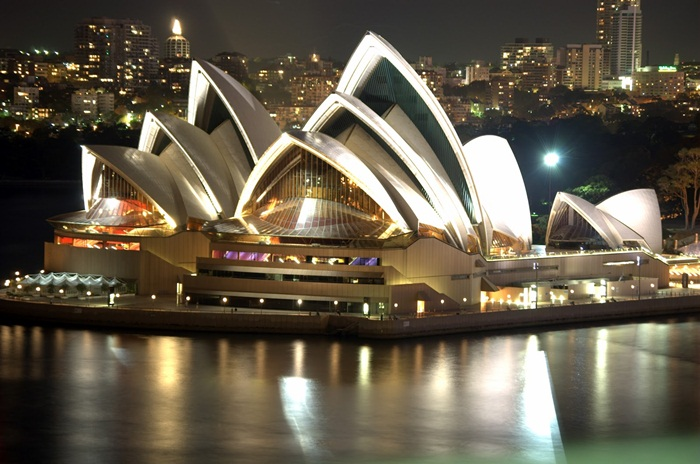 sydney-at-night- (4)