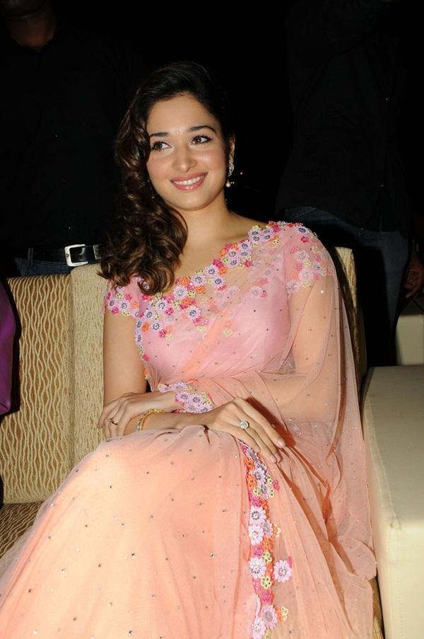 tamanna-in-pink-saree- (10)
