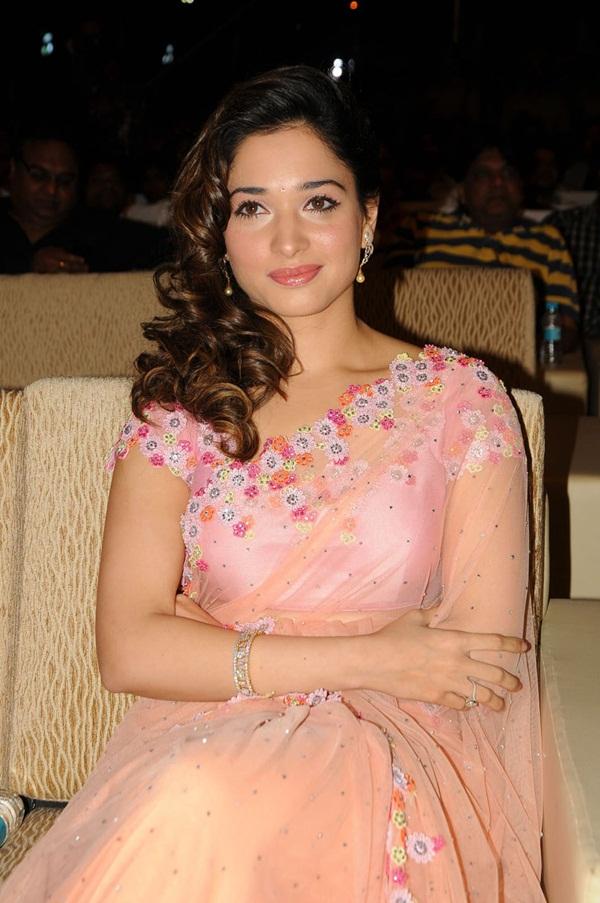 tamanna-in-pink-saree- (9)