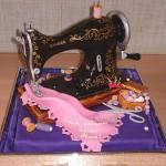 unique-cakes-pictures-for-parties- (2)