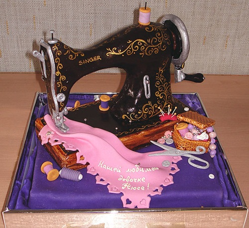 unique-cakes-pictures-for-parties- (2)