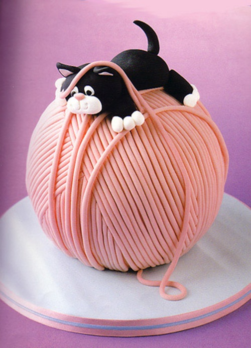 unique-cakes-pictures-for-parties- (18)