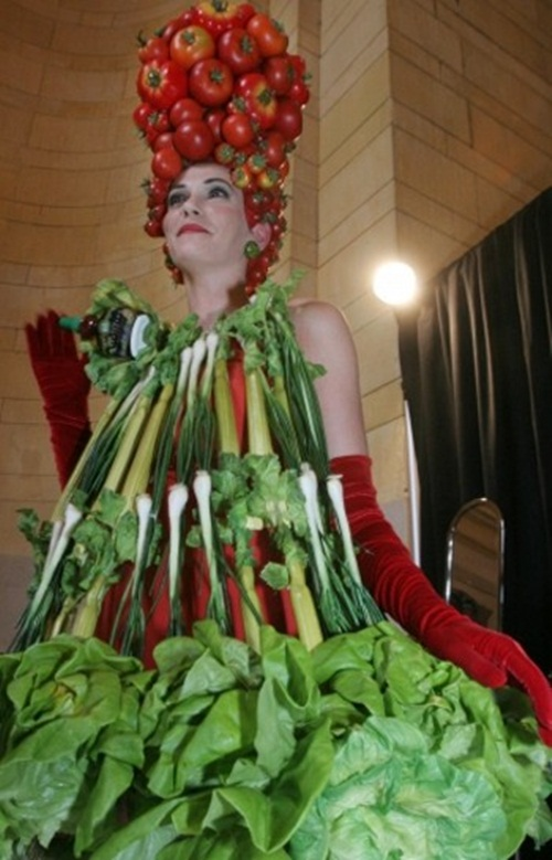 vegetable-fashion-clothes-by-veggie-lovers- (3)
