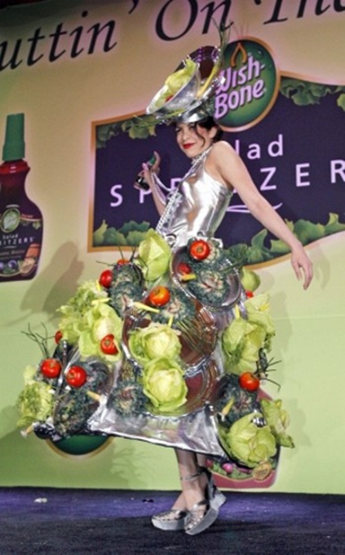 vegetable-fashion-clothes-by-veggie-lovers- (8)