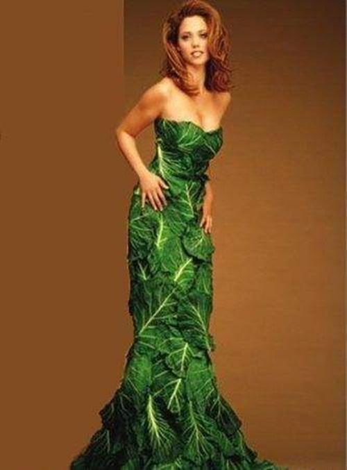vegetable-fashion-clothes-by-veggie-lovers- (17)