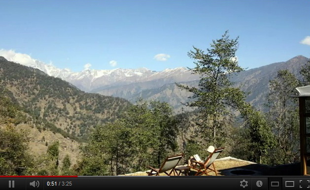 """video-of-holidays-in-indian-himalayas"""