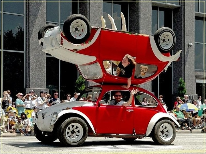 weird-car-parade-in-houston- (19)