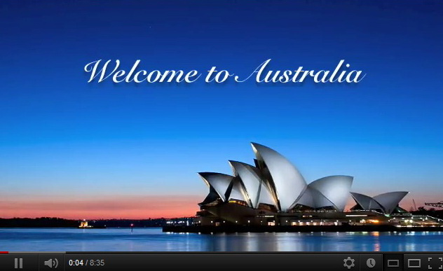 """welcome-to-australia-video"""