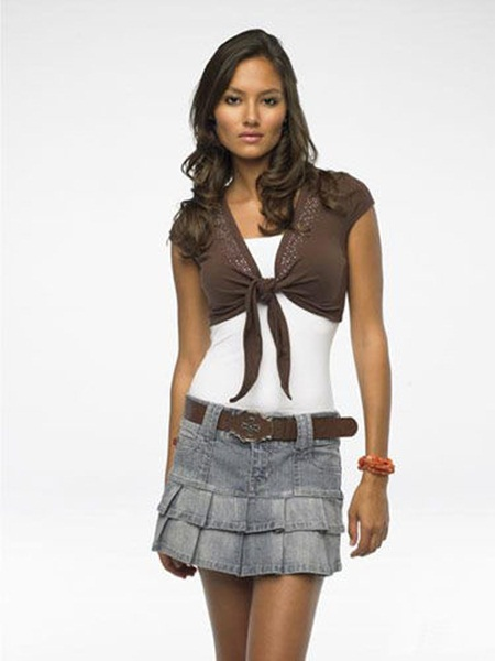 western-dresses-for-ladies- (2)