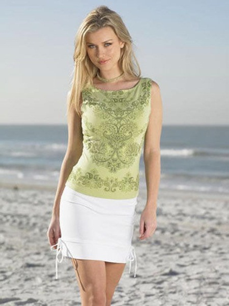western-dresses-for-ladies- (12)