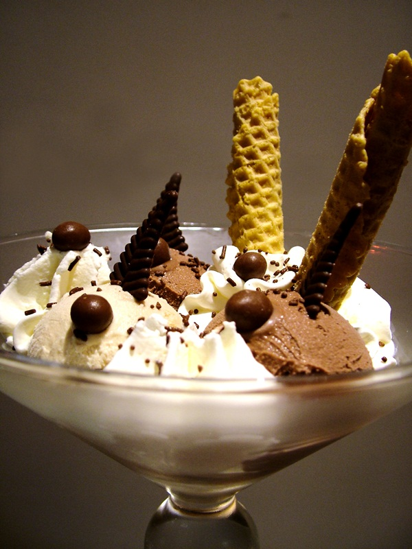 yummy-ice-cream- (5)