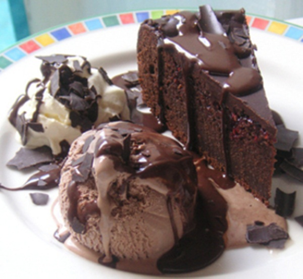 yummy-ice-cream- (14)