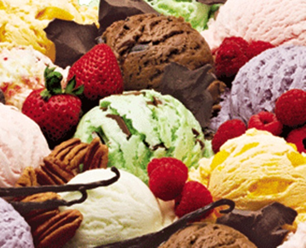 yummy-ice-cream- (15)