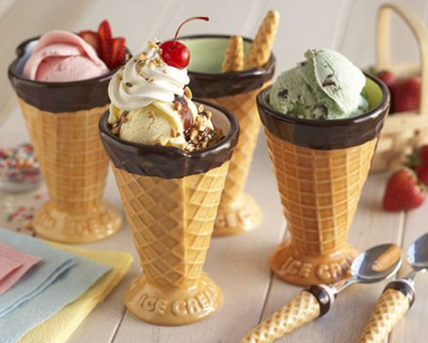 yummy-ice-cream- (16)
