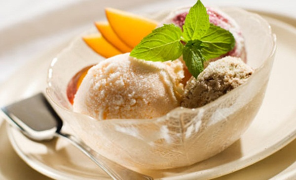 yummy-ice-cream- (33)