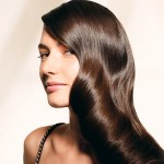 6 Home Remedies For Shiny Hair