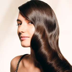 """6-home-remedies-for-shiny-hair"""
